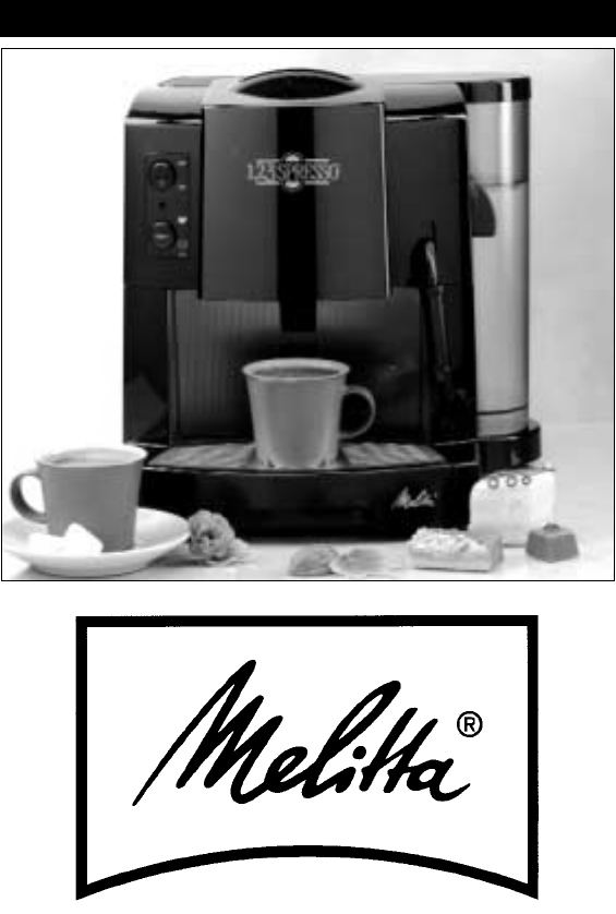 top rated single serve espresso machines