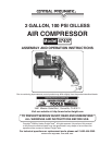 c983f742 d3ce 456b 9fa7 6a0d8ca6c782 thumb 1 free harbor freight tools air compressor user manuals  at beritabola.co