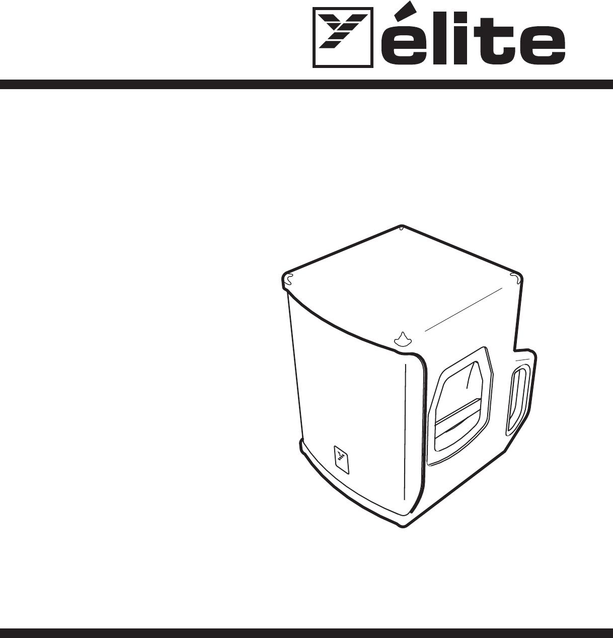 yorkville sound speaker e160p user guide manualsonline com rh audio manualsonline com