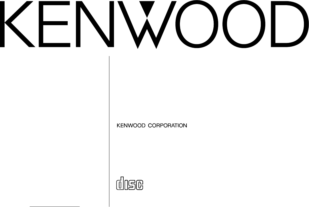 ca34ec31 ba8a 4103 ac6e 77d29075f7f9 bg1 kenwood cd player kdc 516s user guide manualsonline com kenwood kdc 416s wiring diagram at readyjetset.co