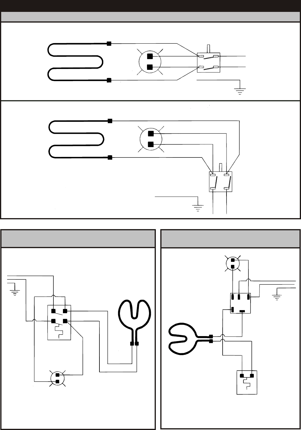 ca7b3e15 4662 41e6 adbd 34fa5e64b3e9 bg8 page 8 of apw wyott food warmer hfw 1 user guide manualsonline com robertshaw infinite switch wiring diagram at reclaimingppi.co