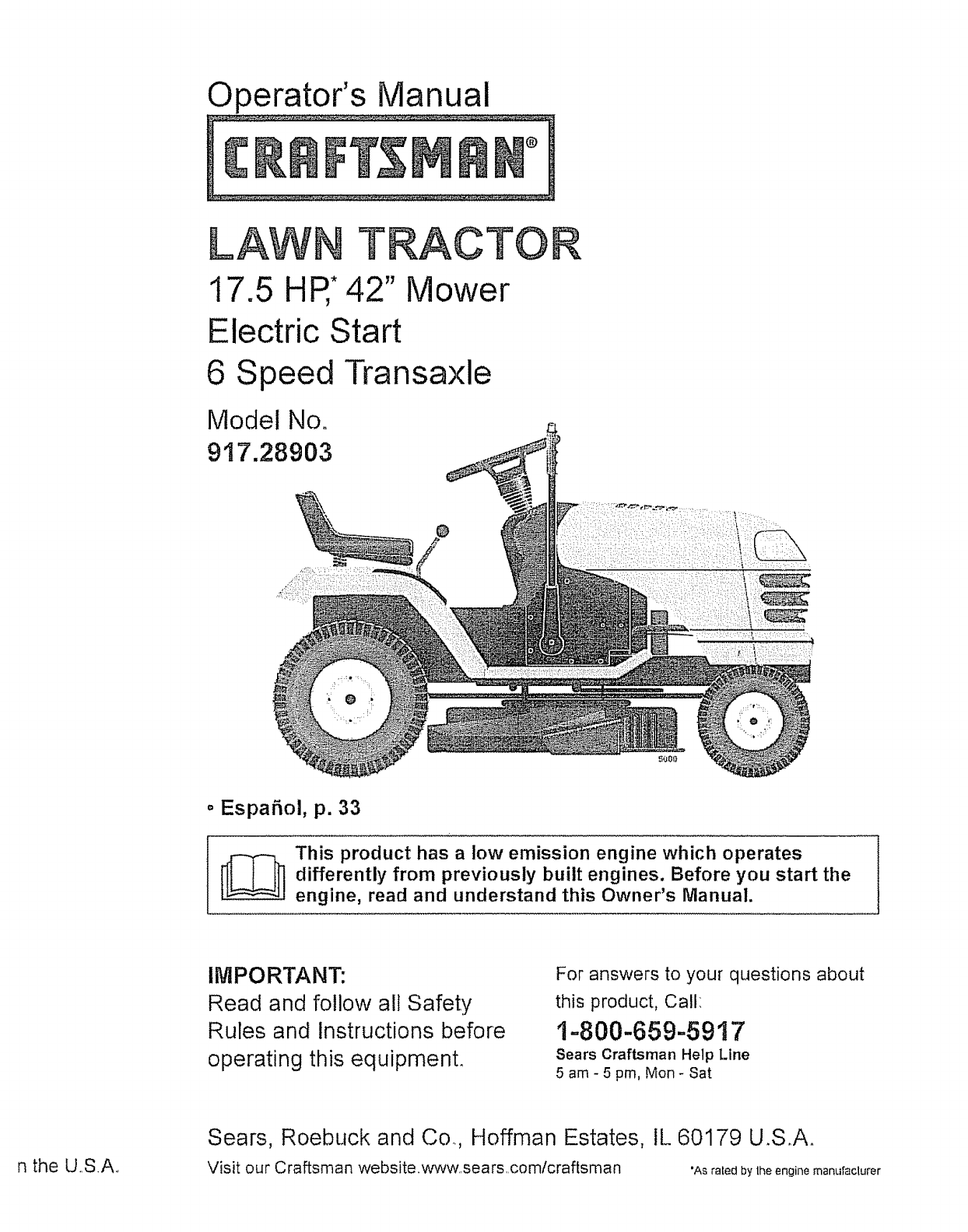 cb1648fd ba11 4ad4 80be 7014e24be2a7 bg1 craftsman riding lawn mower parts model 502254280 sears craftsman riding lawn mower lt1000 wiring diagram at gsmx.co