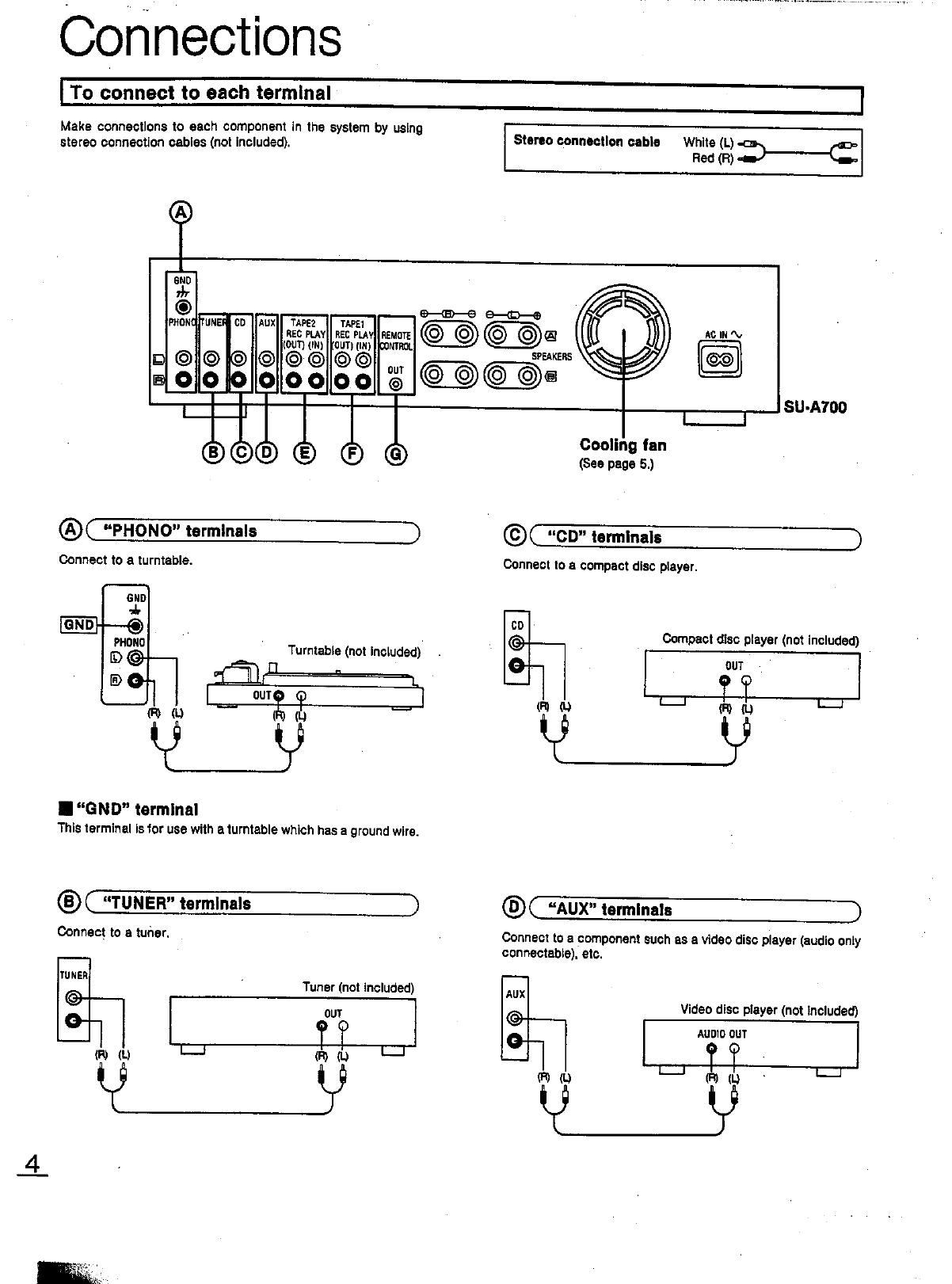 cb35890f b872 4e95 8dde 0d926f72eb37 bg4 lanzar snv695n wiring diagram conventional fire alarm wiring lanzar snv695n wiring diagram at crackthecode.co
