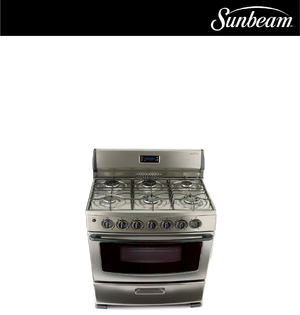 sunbeam food dehydrator instruction manual