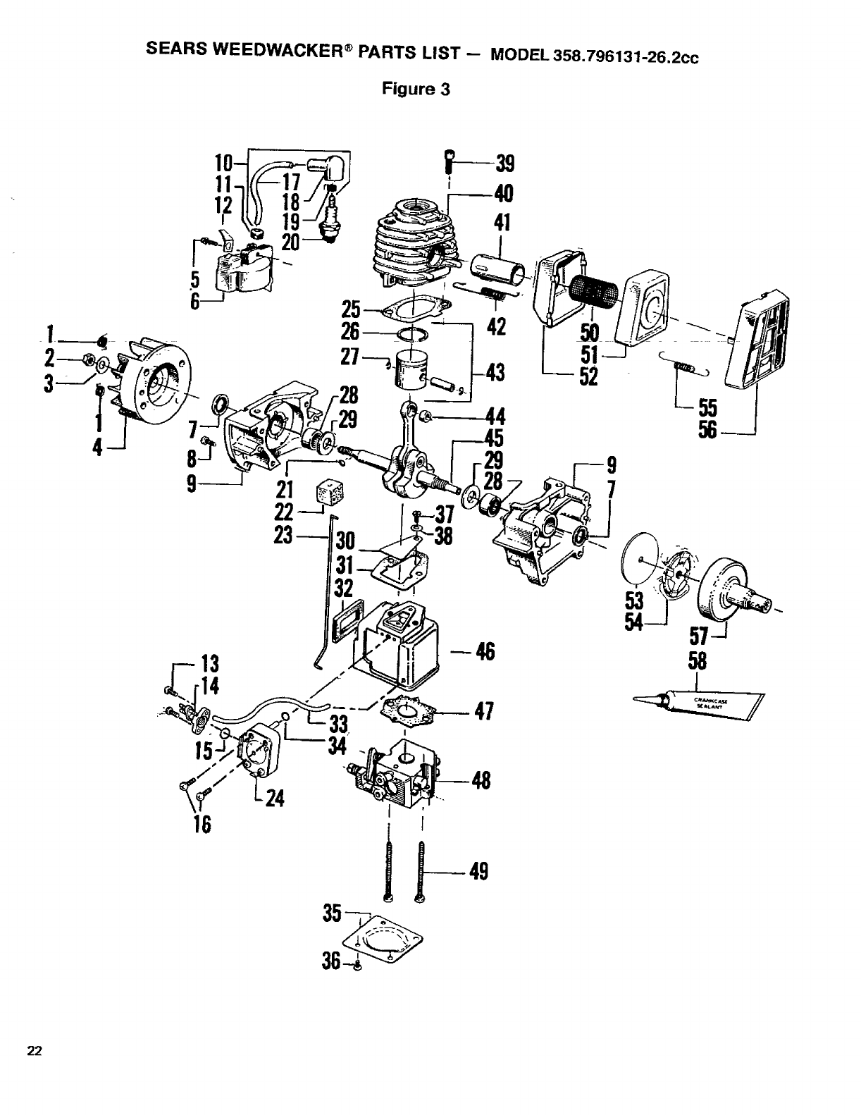 Wiring Diagram For 6 4 Ford Wipers Diagrams Images 601
