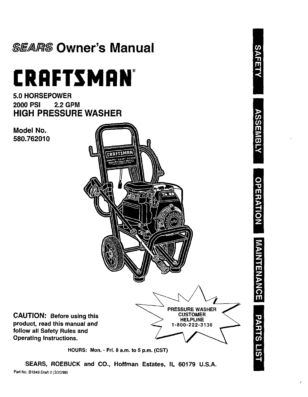 International Harvester Truck Wiring Diagram further White Hydro Transmission Parts likewise Cub Cadet 38 Mower Deck Belt Diagram furthermore Oil Pump Engine Diagram as well Huskee Lawn Tractor Steering Parts. on cub cadet tractors manuals