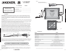cbb5068e c461 cf14 b527 a350f3c723e2 thumb 2 page 2 of kicker stereo amplifier zx300 1 user guide kicker zx300 1 wiring diagram at eliteediting.co