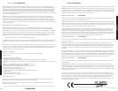 page 2 of kicker stereo amplifier zx300 1 user guide page 4