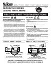 cc22558b 61c7 48ec 906e 2131361e5abc thumb 1 free nutone ventilation hood user manuals manualsonline com NuTone Doorbell Repair at creativeand.co