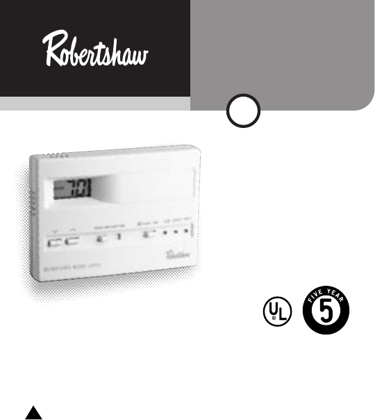 cc40c1da 7a2c 4390 8f66 68bf6f04036c bg1 robertshaw thermostat 9520 user guide manualsonline com robertshaw 9520 thermostat wiring diagram at soozxer.org