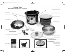 tower pressure cooker instructions pdf