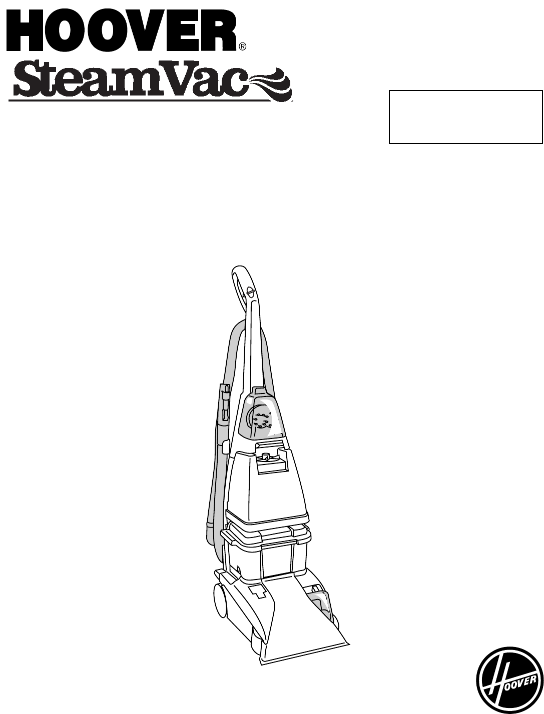 Coloring pages vacuum cleaner - The Easy To Use Deep Cleaner