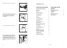electrolux freezer ern 2920 user guide manualsonline com rh manualsonline com