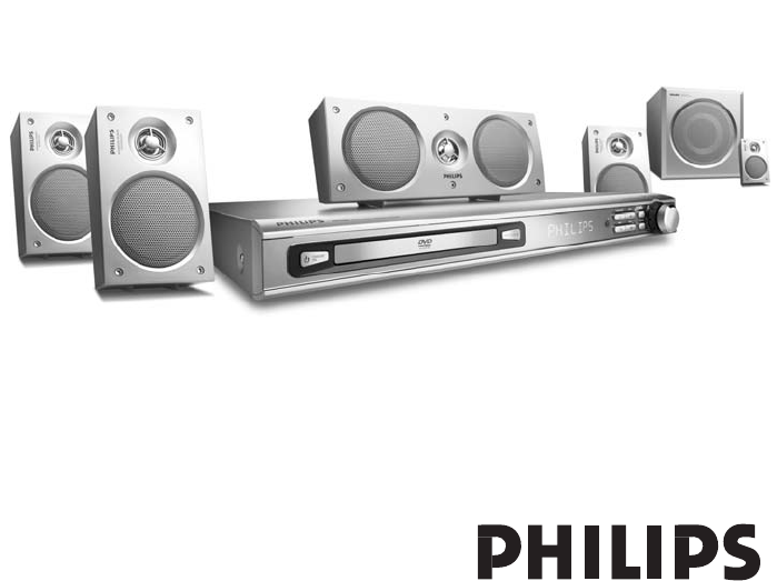 philips dvd player mx2600 user guide manualsonline com rh tv manualsonline com philips home theater system manual philips hts6500 home theater system manual