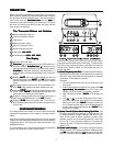 cddd904d 7568 4984 91c5 715193e5e840 thumb 4 white rodgers thermostat 1f80 361 user guide manualsonline com white rodgers thermostat wiring diagram 1f80-361 at mifinder.co