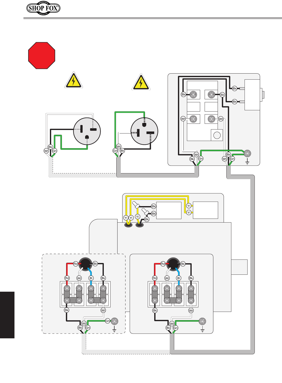 Vaillant  bi Boiler Wiring Diagram besides Wiring A Ac Thermostat Diagram additionally Pontiac Montana Hvac Diagram as well Robertshaw Thermostat Line Voltage 3 Phase Wiring Diagram also Nest 3rd Generation Thermostat And C Plan System. on nest thermostat wiring