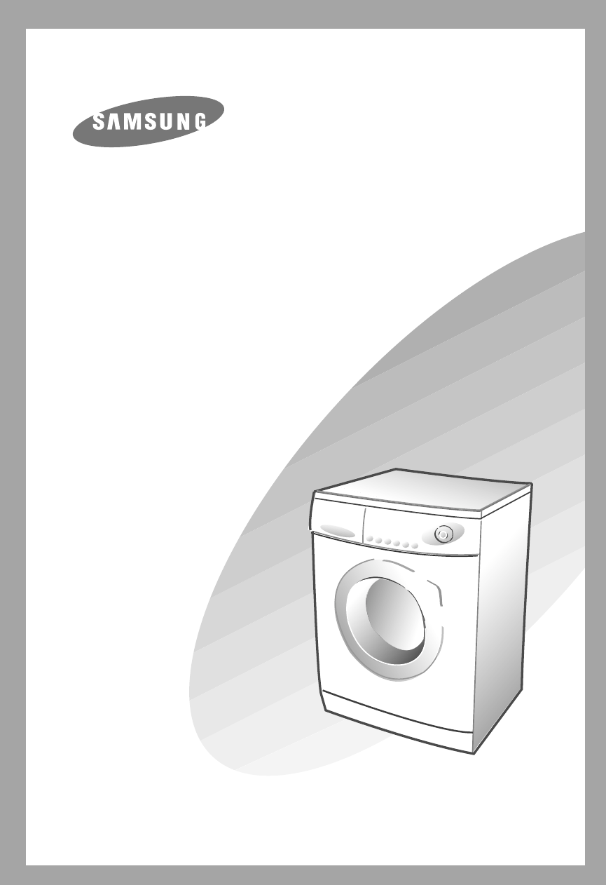 samsung washer b1415j user guide manualsonline com rh laundry manualsonline com samsung washer manual top load samsung washer manual wf42h5200ap