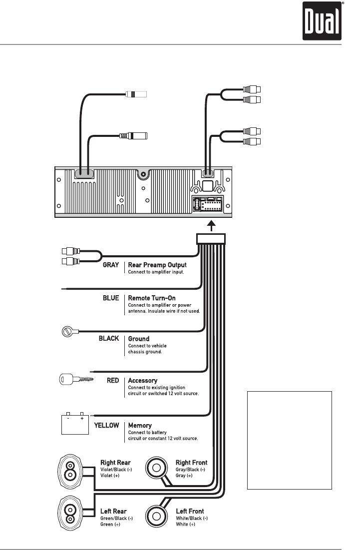 ced663d9 8d7a 4d30 bc3d de9ca668b4b4 bg3 dual xr4115 wiring diagram diagram wiring diagrams for diy car dual xr4115 wiring harness diagram at soozxer.org