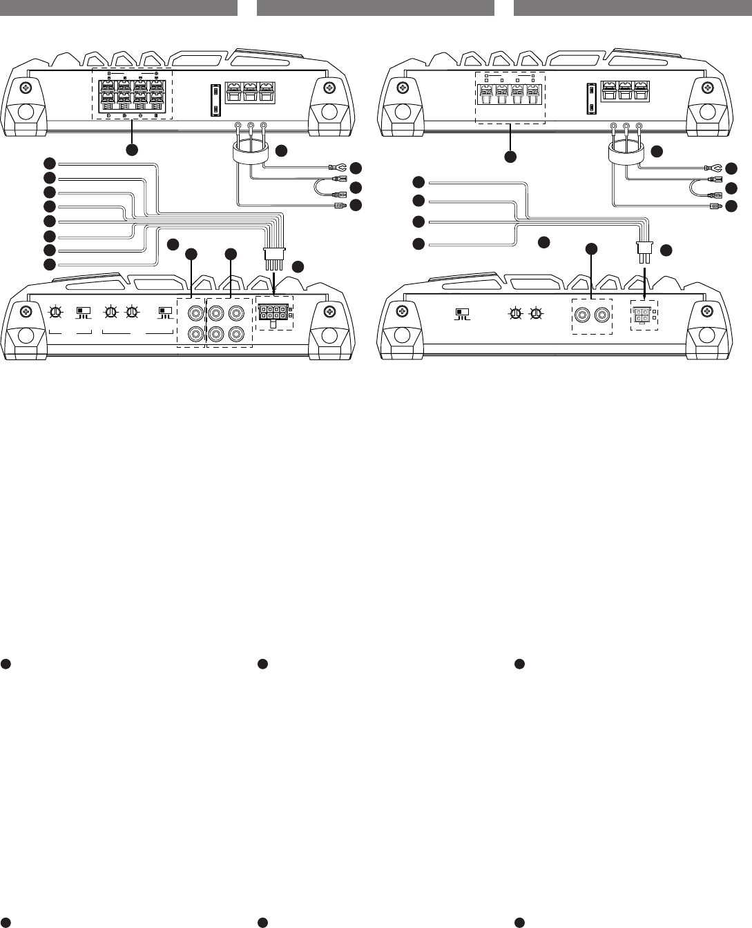 cf01c11c d9cb 412f b695 cac1a12bac56 bg6 page 6 of alpine stereo amplifier mrp t220 user guide alpine mrp-f240 wiring diagram at mifinder.co