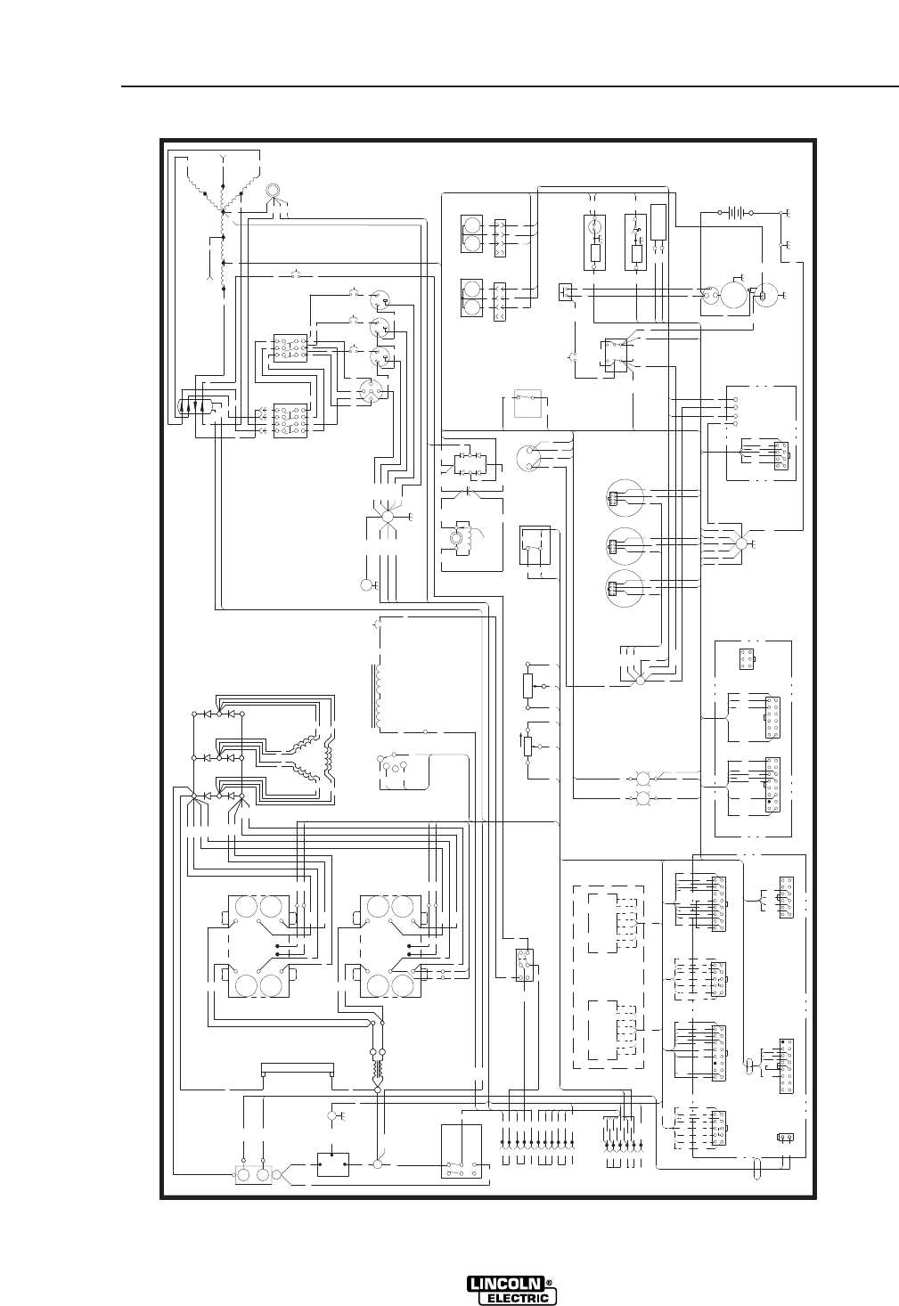 cf486d68 a01d 40ef 9c47 9853105f9541 bg24 page 36 of lincoln electric welding system 575 user guide 67 lincoln wiring diagram at mifinder.co