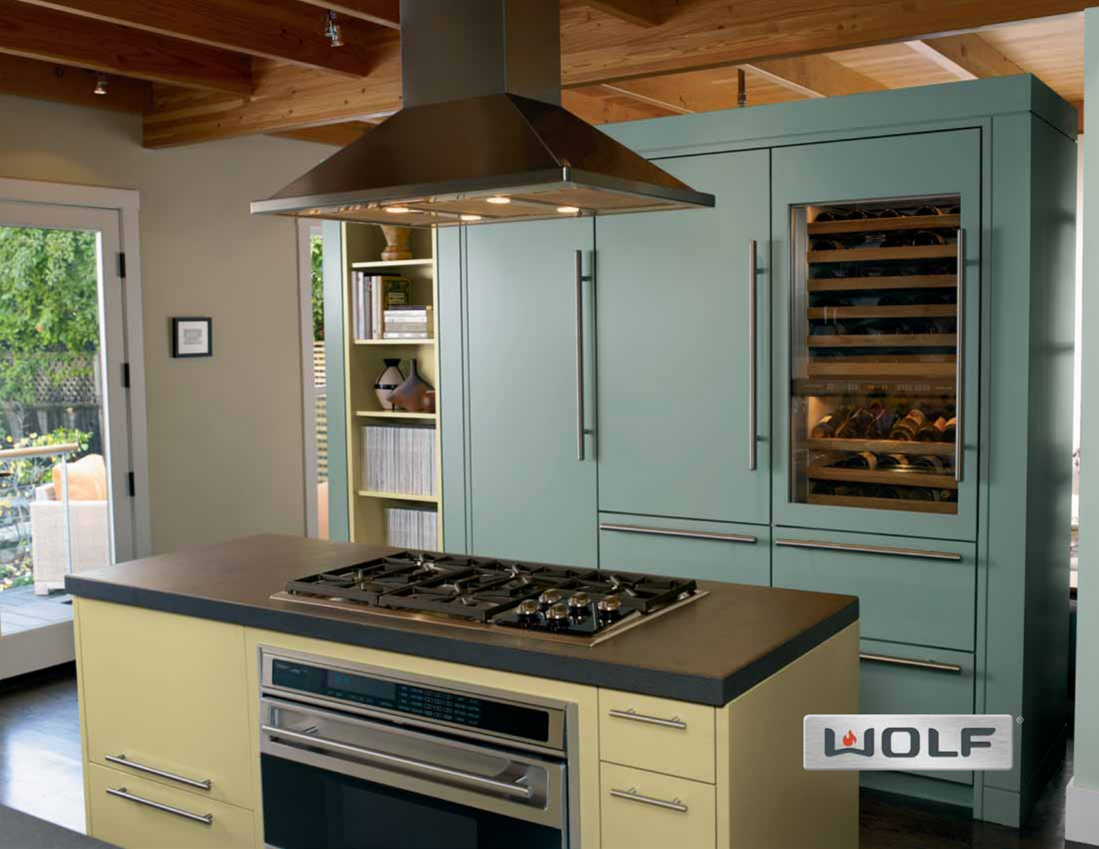 Uncategorized Kitchen Appliance Company wolf appliance company cooktop 1200 user guide manualsonline com all information is subject to change refer www wolfappliance for current information