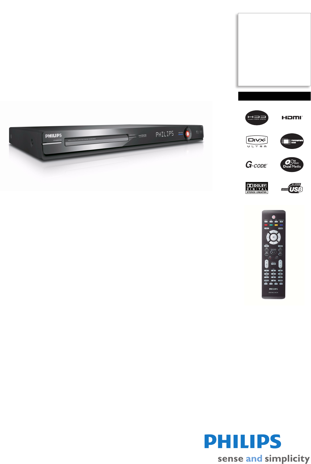 philips dvd recorder dvdr5590h user guide manualsonline com rh tv manualsonline com philips vhs dvd recorder manual philips dvdr615 dvd recorder manual