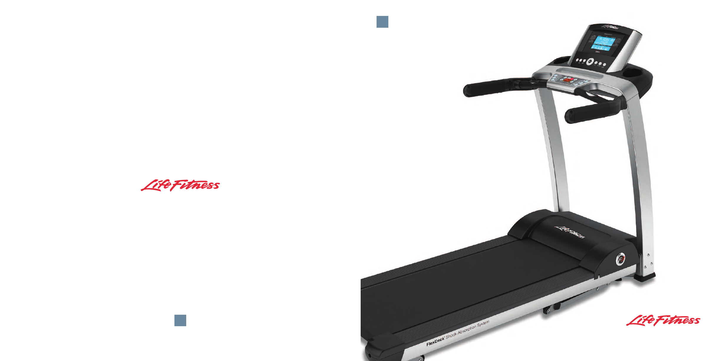 life fitness treadmill 3 series user guide manualsonline com rh fitness manualsonline com life fitness 9500hr treadmill owners manual life fitness treadmill manual t3