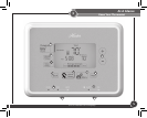 hunter fan thermostat 44377 user guide manualsonline com page 5
