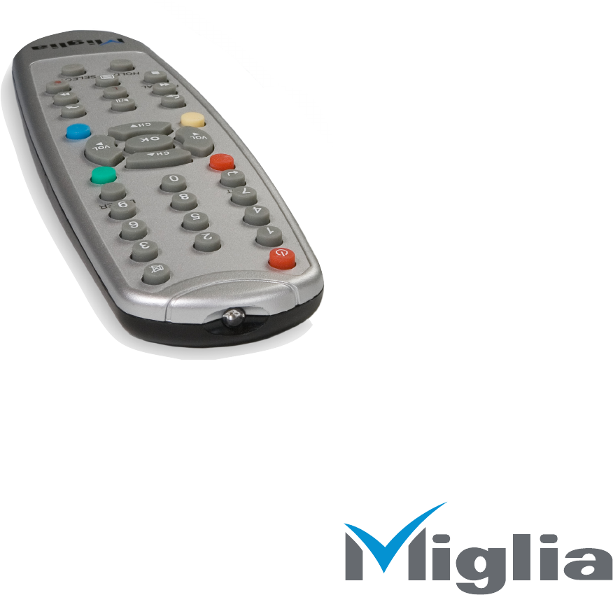 samsung tv remote control manual pdf