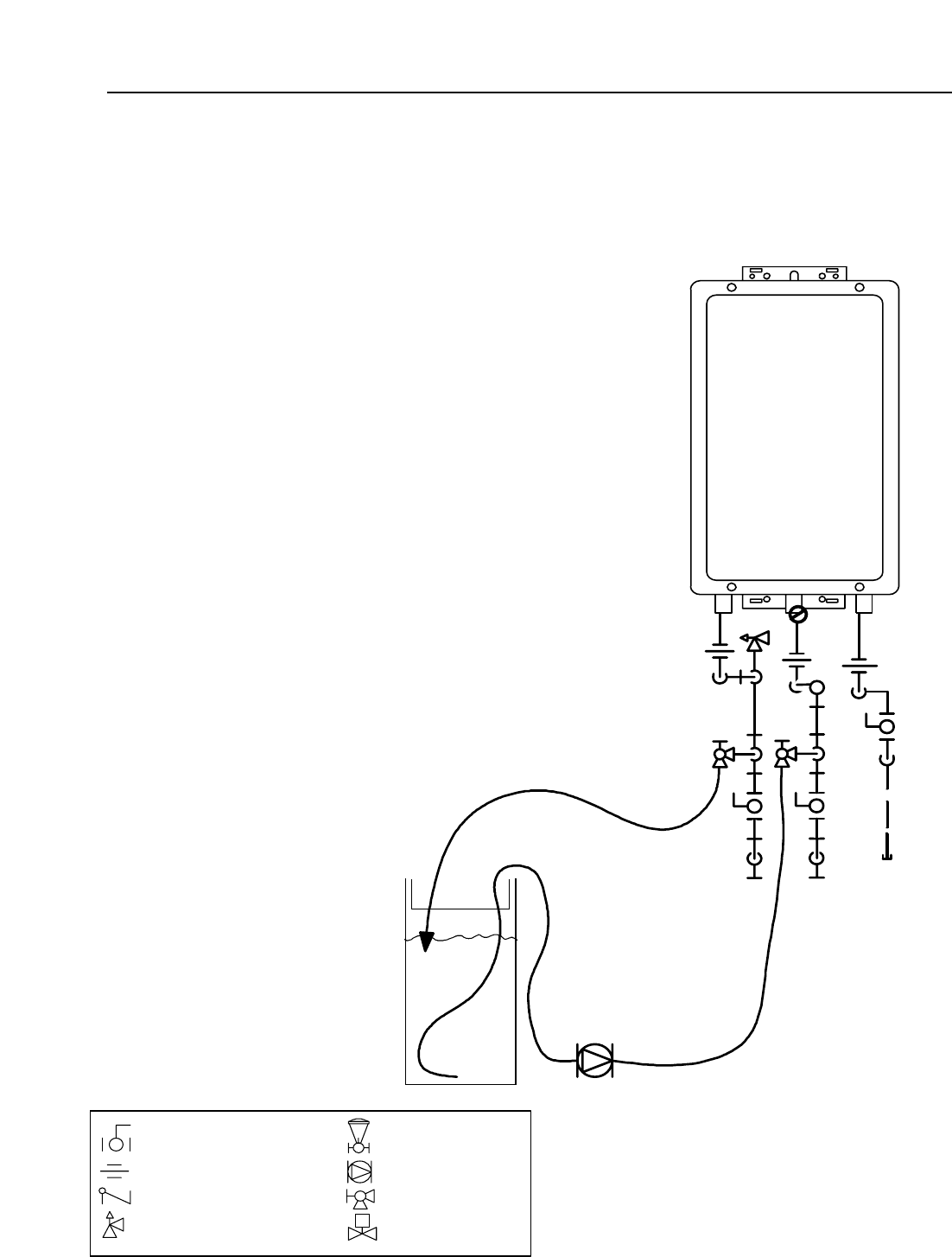 Page 16 Of Rinnai Water Heater R75lse User Guide