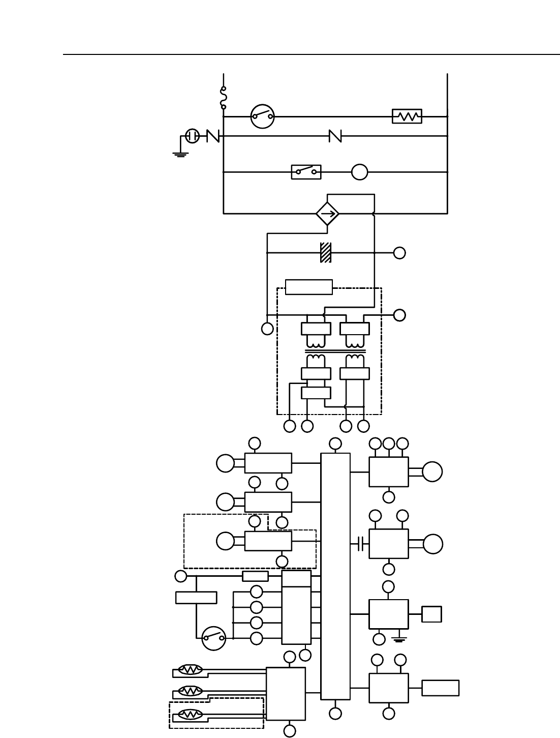page 37 of rinnai water heater r63lse user guide