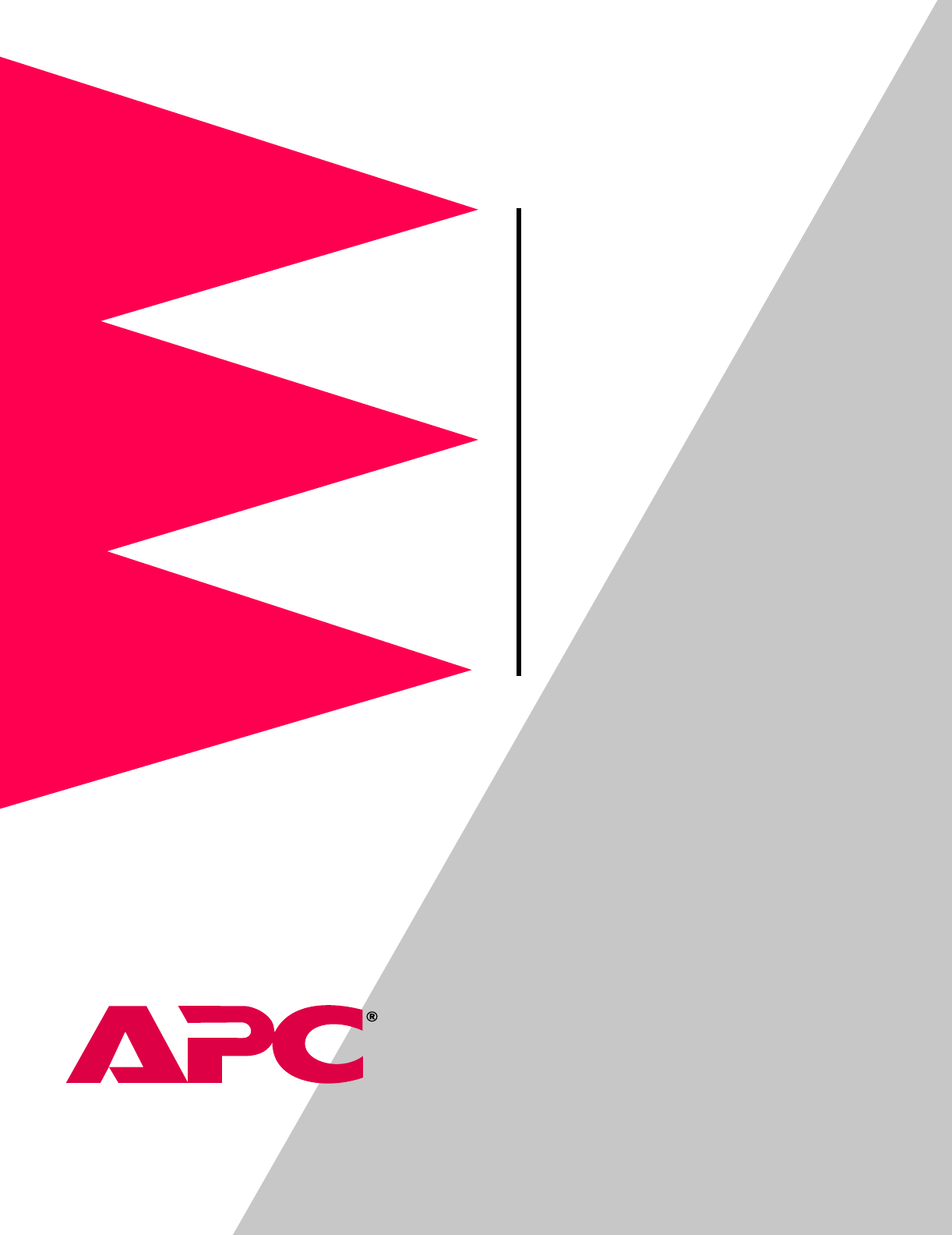 apc back ups es 350 manual pdf