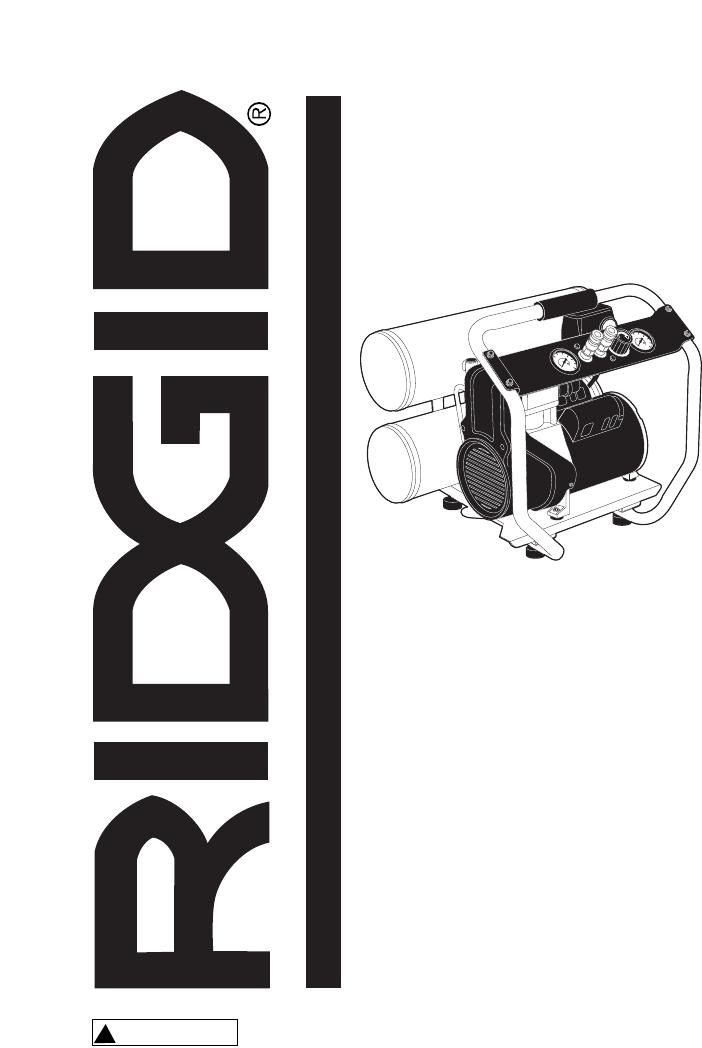 ridgid logo. of45150 ridgid logo