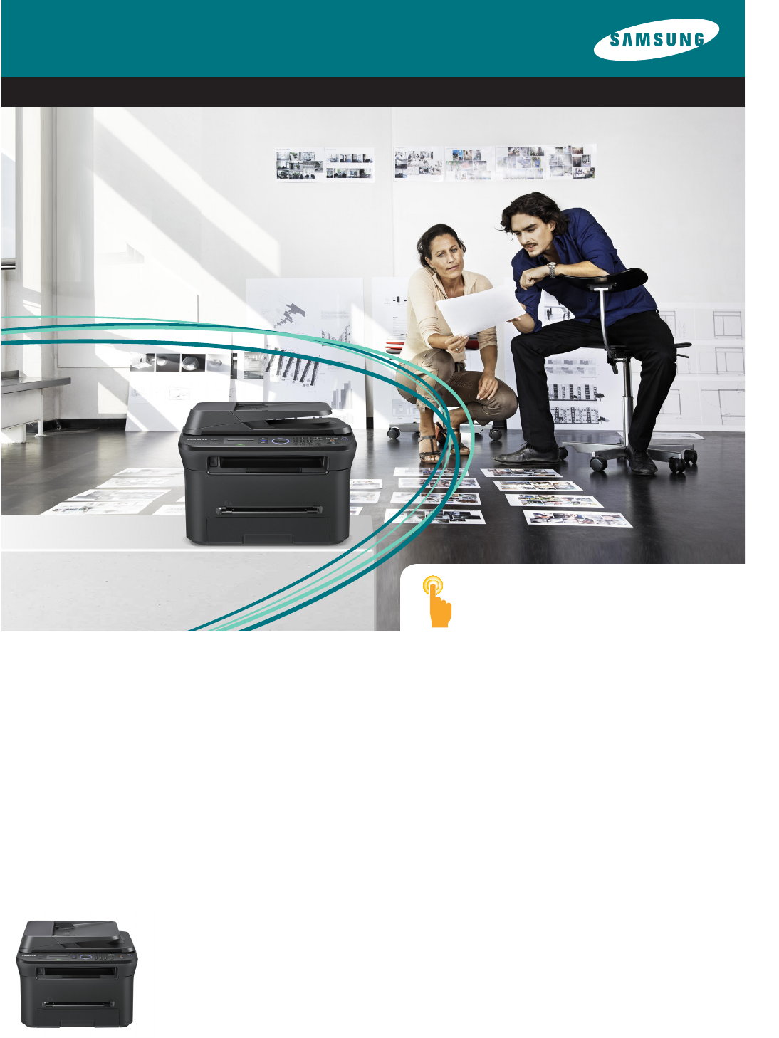 samsung all in one printer scx 4623f user guide manualsonline com rh office manualsonline com samsung scx-4623f manual en español samsung scx 4623f manual portugues