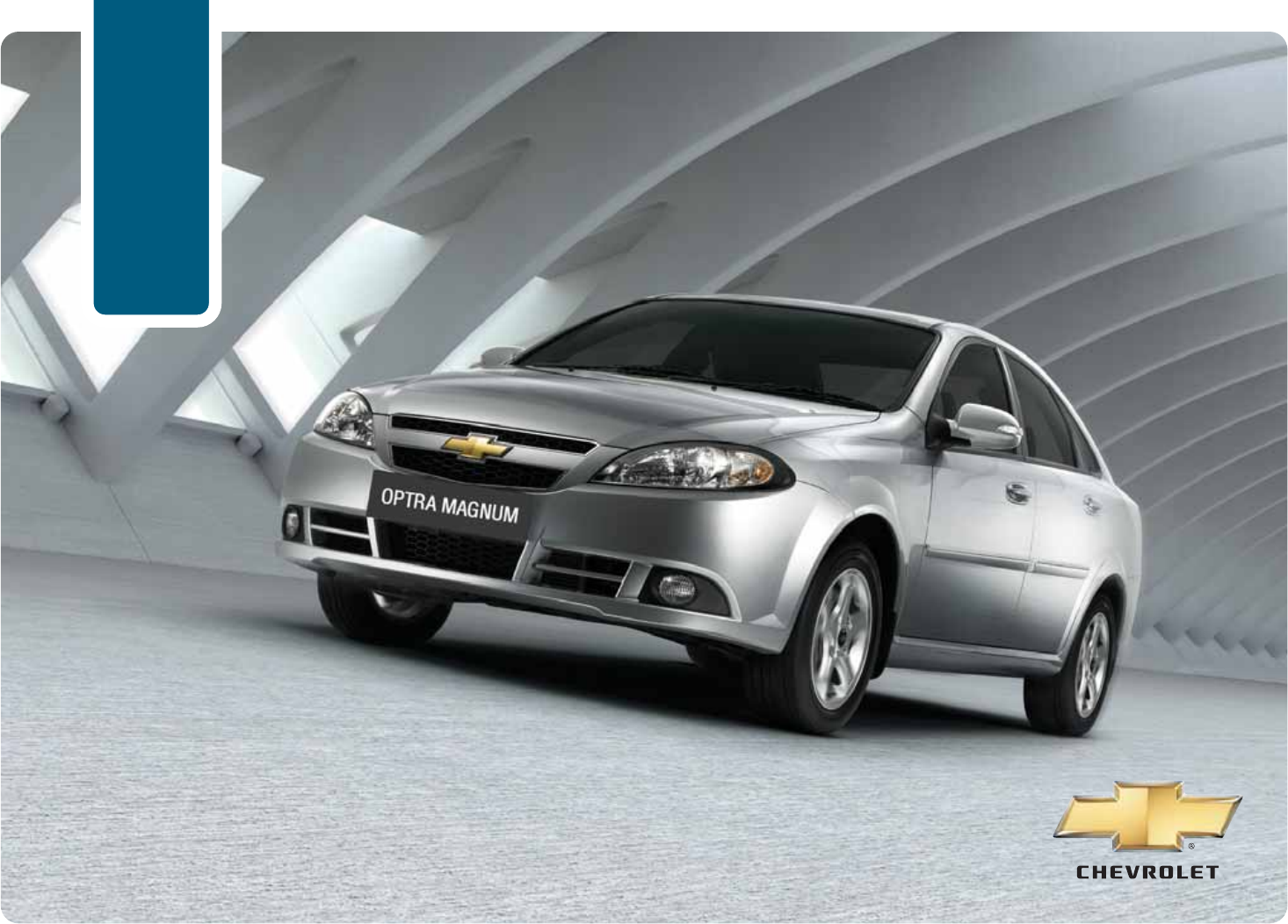 Chevrolet Automobile Optra Magnum User Guide | ManualsOnline.com on chevrolet kalos, chevrolet trax, chevrolet sonic, chevrolet nexia, chevrolet avalanche, chevrolet lanos, chevrolet tracker, chevrolet corsa, chevrolet orlando, chevrolet enjoy, chevrolet llv, chevrolet astra, chevrolet zafira, chevrolet epica, chevrolet nubira, chevrolet lacetti, chevrolet forward control, chevrolet sail, chevrolet captiva, chevrolet rezzo,