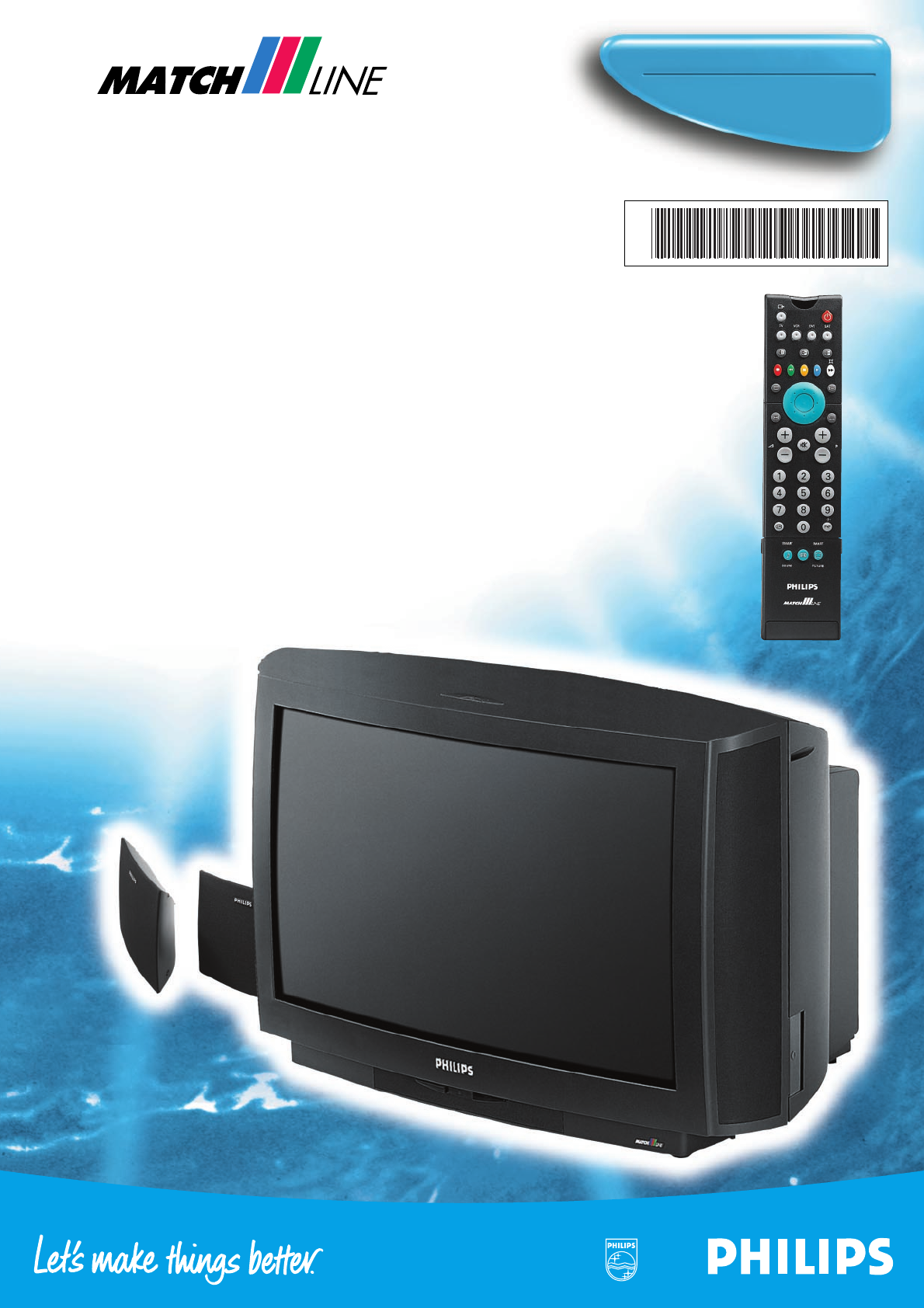 philips satellite tv system 28pw9513 32 user guide manualsonline com rh tv manualsonline com Philips User Guides Speaker Bt7900 Philips User Guides Speaker Bt7900