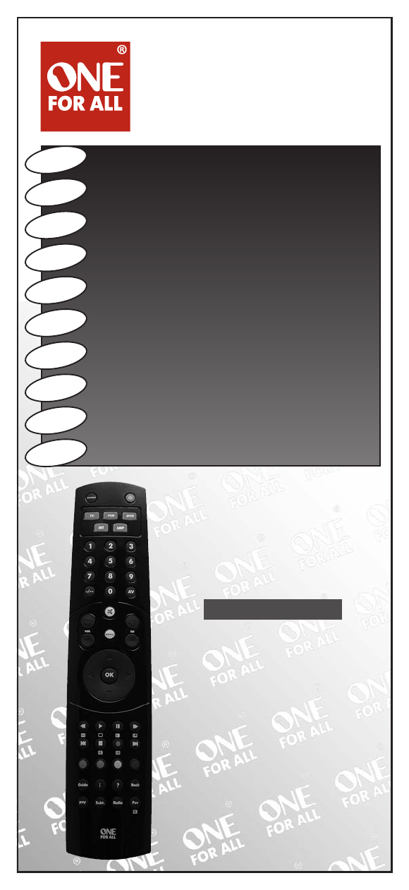 one for all universal remote urc 7556 user guide all-clad waffle maker user manual all user manuals