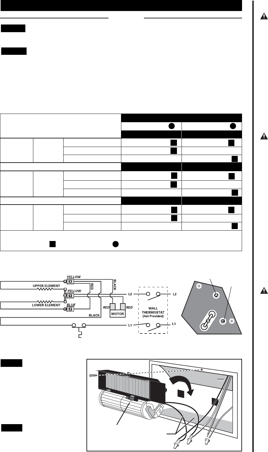 d35c4a25 020a 43b7 ba4e 55e47ef57aef bg3 page 3 of cadet electric heater rm208 user guide manualsonline com cadet wall heater wiring diagram at n-0.co