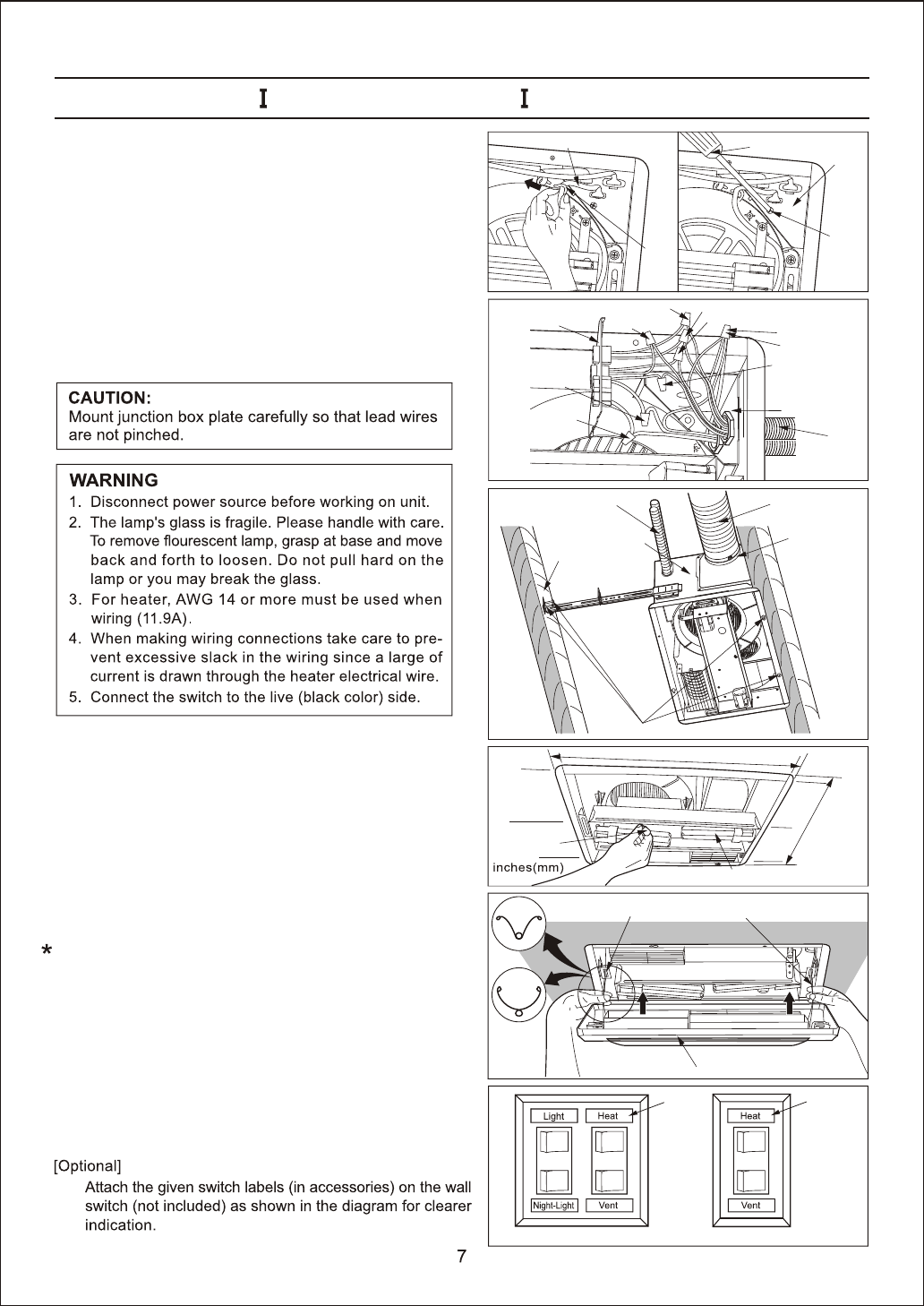 d437911b 977e aab4 6de8 06c85a9ea1c8 bg7 page 7 of panasonic fan fv 11vhl2 user guide manualsonline com Panasonic Car Stereo Wiring Diagram at honlapkeszites.co