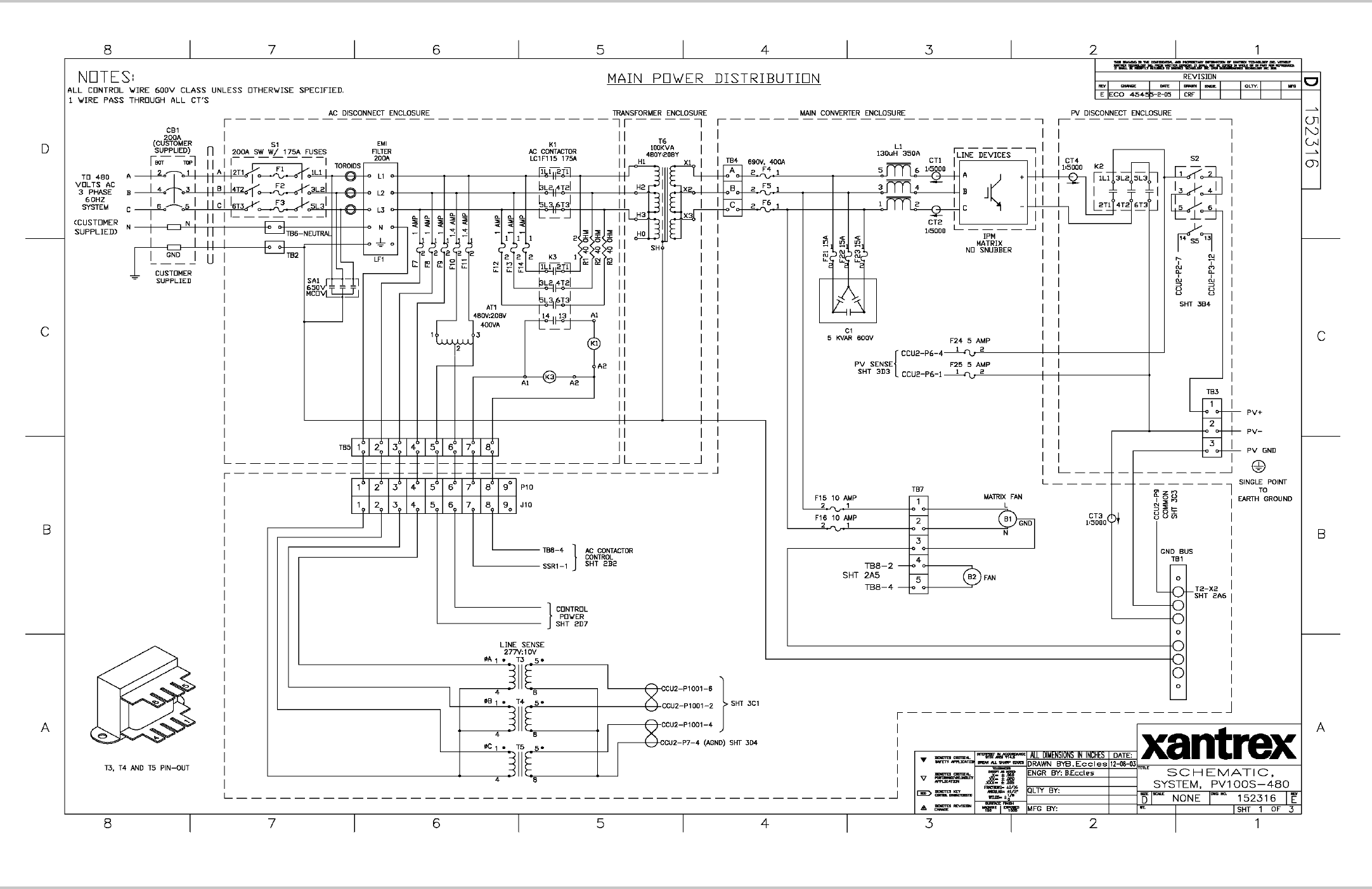 xantrex wiring diagram engine diagrams wiring diagram