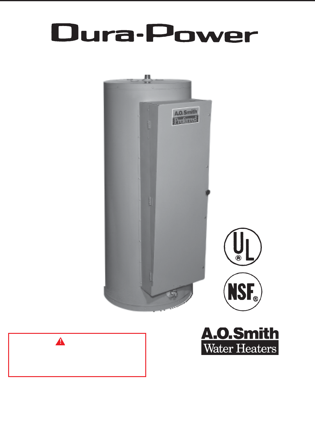 dre 120 ao smith water heater wiring diagram dre discover your ao smith water heater dve user guide manualsonline