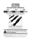 d57937f1 d928 41ff a052 b508fbea214e thumb 1 free harbor freight tools impact driver user manuals  at panicattacktreatment.co