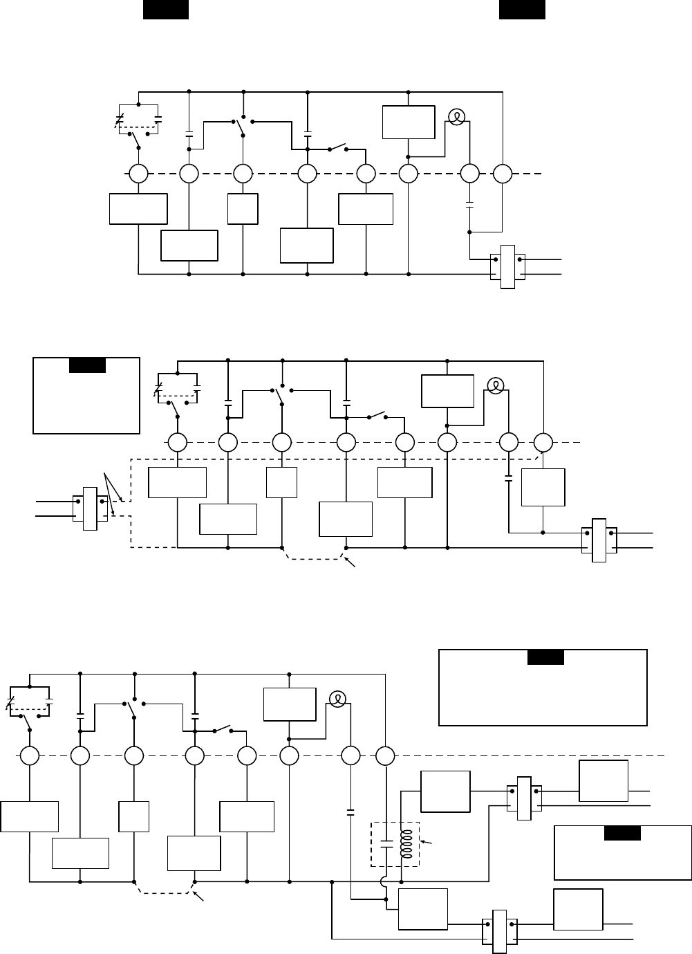 white rodgers type 91 relay wiring diagram white free engine image for user manual