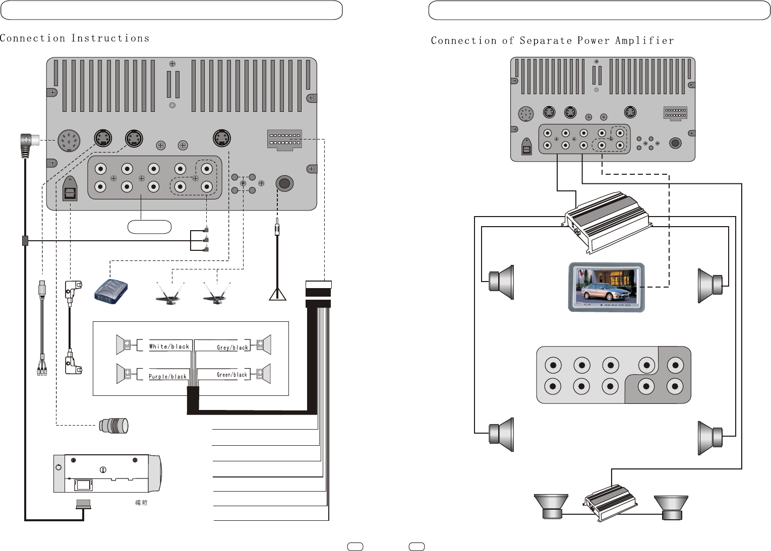 d605271b e0b7 480a 889d 6c4088a33dda bg5 page 5 of performance teknique car stereo system icbm 1 touch user performance teknique icbm 9778 wire diagram at edmiracle.co