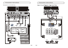 d605271b e0b7 480a 889d 6c4088a33dda thumb 5 page 5 of performance teknique car stereo system icbm 1 touch user performance teknique icbm 9778 wire diagram at edmiracle.co