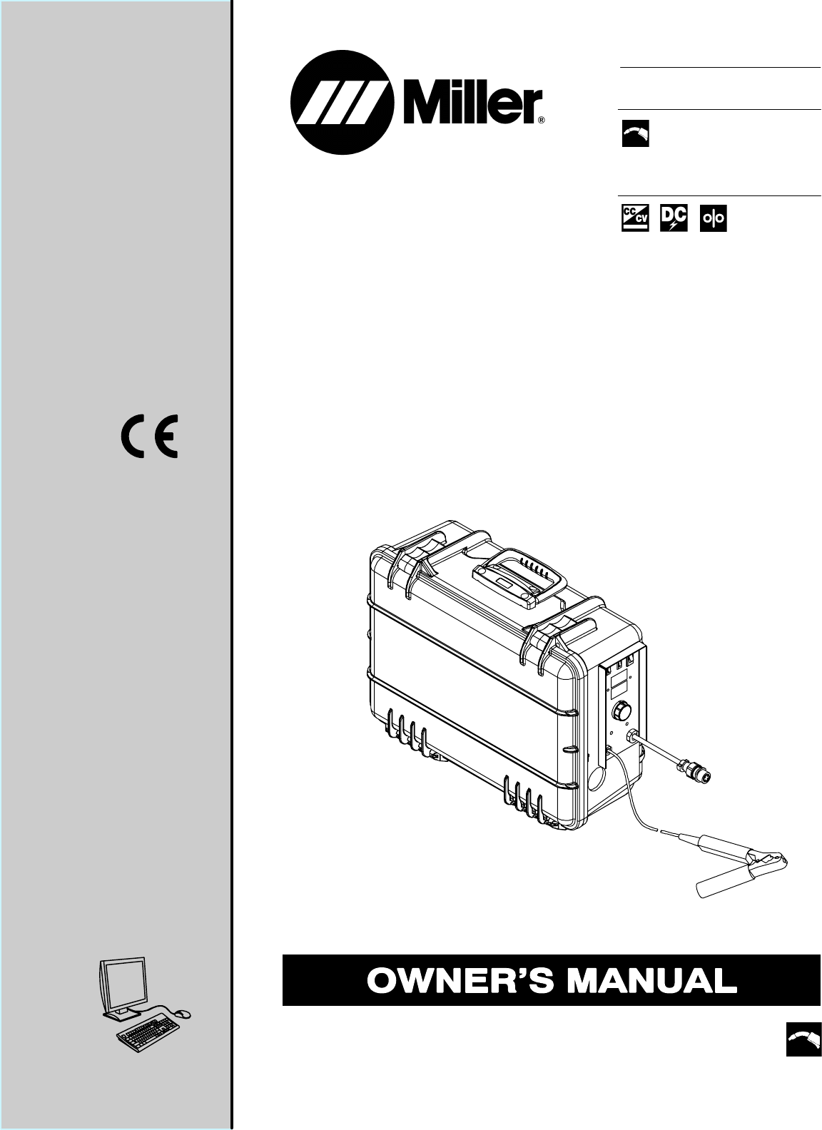d64448b0 2daf 431d 8f72 687d72ae659e bg1 miller electric welder 12vs user guide manualsonline com Basic Electrical Wiring Diagrams at nearapp.co