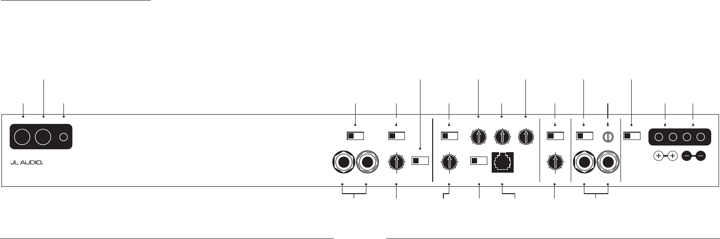 d660dd24 98d8 4bd0 92c0 7d5e427efa4c bg2 page 2 of jl audio speaker 1000 1v2 user guide manualsonline com jl audio 1000 1 wiring diagram at crackthecode.co