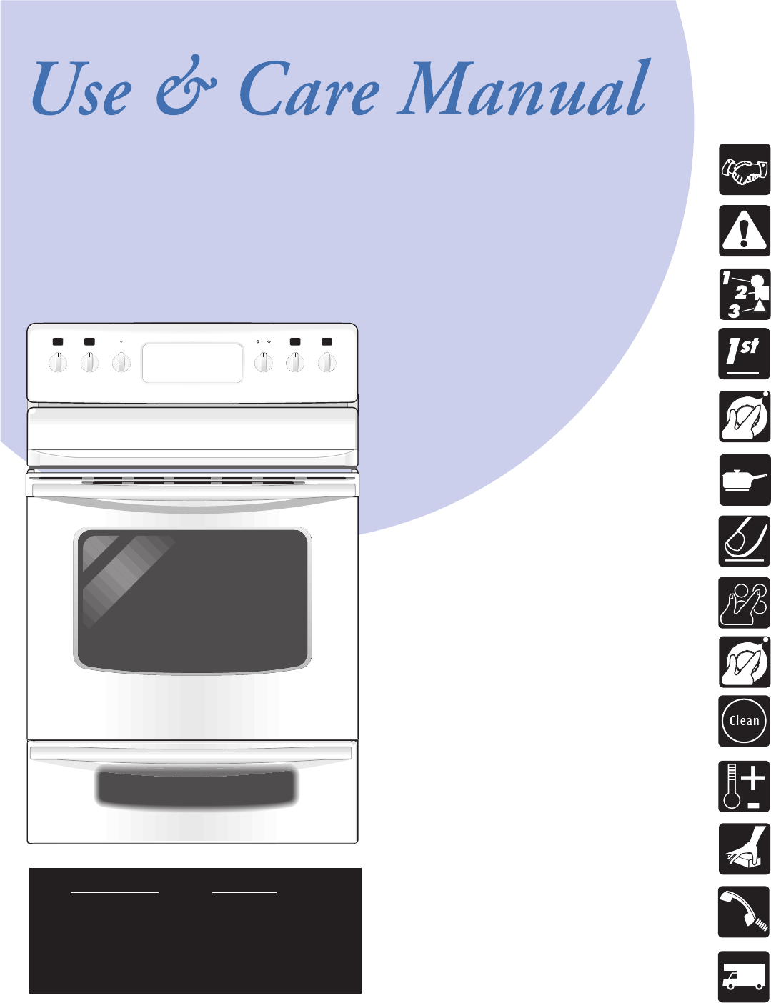 frigidaire self cleaning oven manual pdf gnewsinfo com Frigidaire Professional Oven Manual frigidaire gallery self cleaning convection oven instruction manual