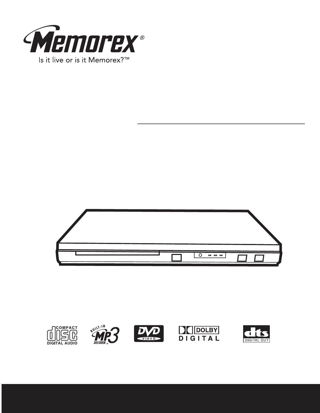 memorex dvd player mvd2022 user guide manualsonline com rh tv manualsonline com memorex progressive scan dvd/cd player manual memorex dvd player mvd2022 manual