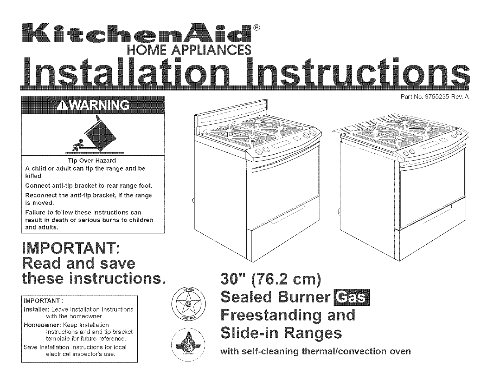Kitchen Appliance Manuals   ManualsOnline.com